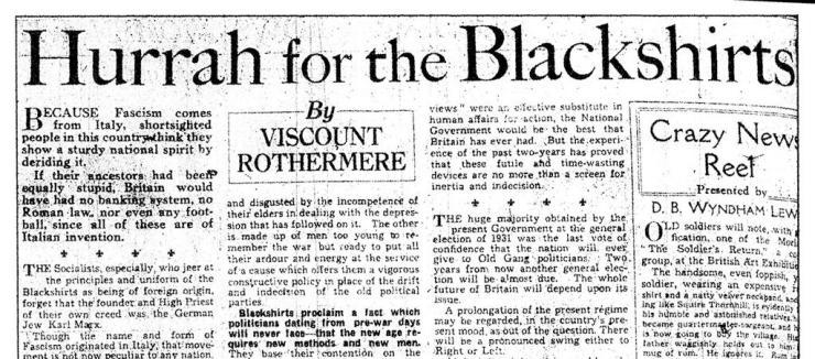 Rothermere_-_Hurrah_for_the_Blackshirts