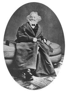 640px-Leopold_Von_Ranke_1877