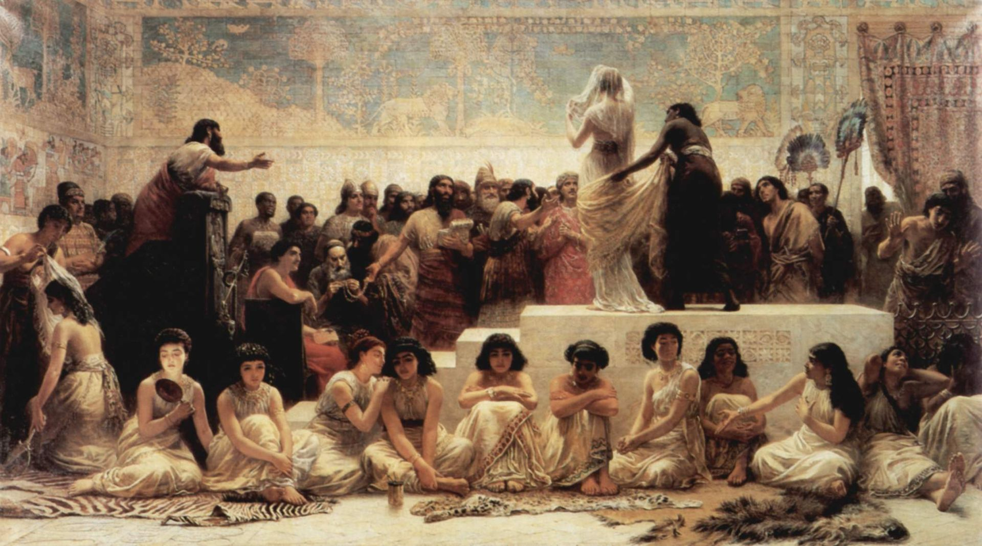 Slave gelding fantasy stories adult toons