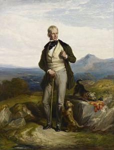 Sir_William_Allan_-_Sir_Walter_Scott,_1771_-_1832._Novelist_and_poet_-_Google_Art_Project