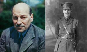 Clement-Attlee-1883-1967