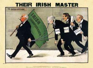 PLIR1127,-Their-Irish-Maste