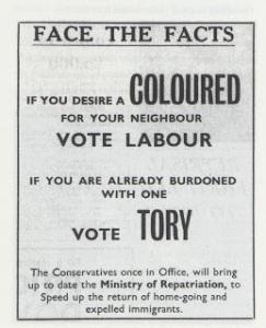 tory-leaflet