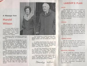 Wilson_1974electionaddress2_CPA
