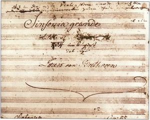 300px-Eroica_Beethoven_title
