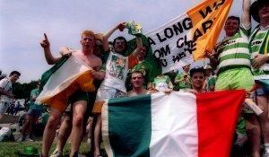 irish-fans-world-cup-n
