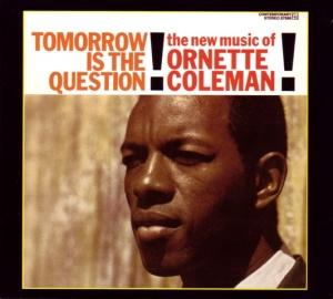Ornette-Coleman-Tomorrow