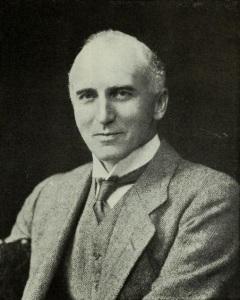 Portrait_of_John_Simon,_1st_Viscount_Simon