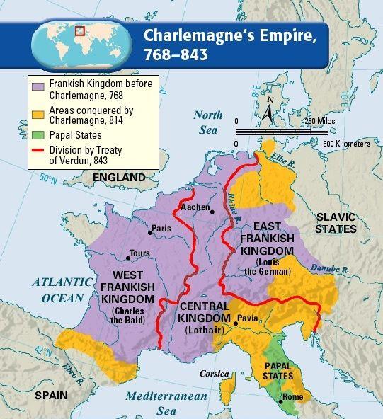 3eb2d4462bfeb255dd0e1c2d07ab1baa--the-splits-european-history