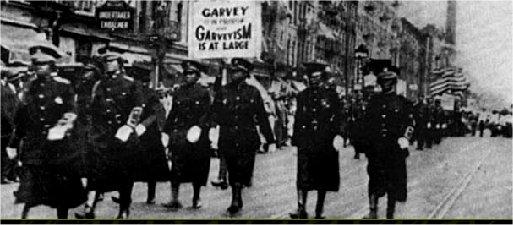 garvey_parade