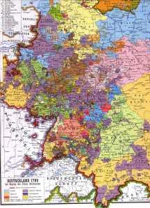 Germany1789