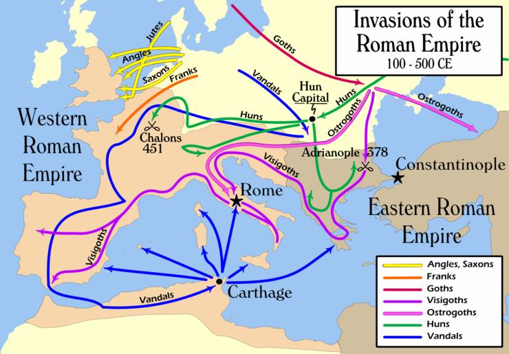 Invasions_of_the_Roman_Empire_1