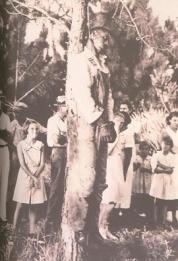 lynching1935