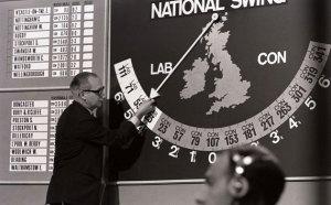 BBC-1964-election-coverag-001