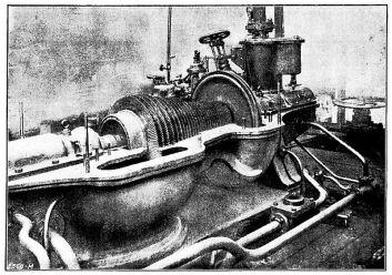 800px-The_Steam_Turbine,_1911_-_Fig_29_-_Parsons'_Combined_Impule-Reaction_Turbine