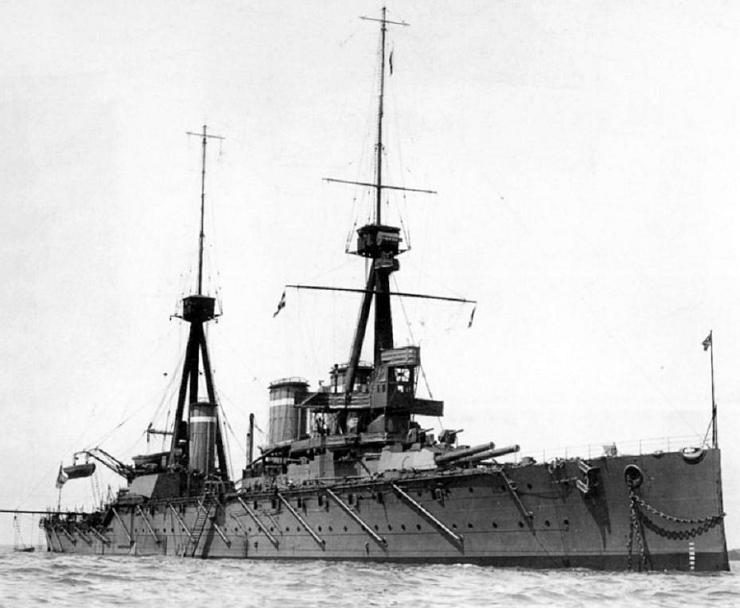 Invincible3-1909