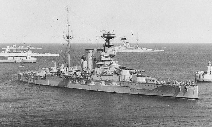 Malaya4-1916