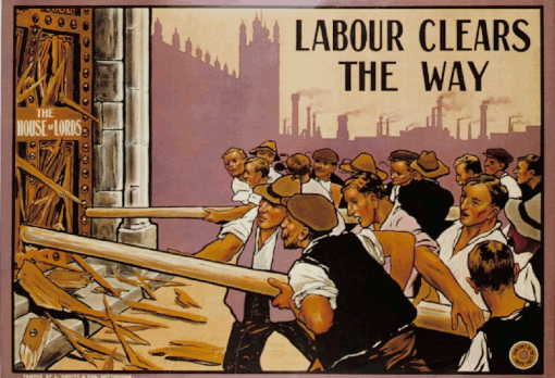 labour_clears_the_way