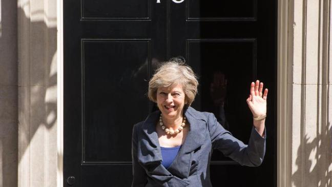 theresa-may-to-appoint-brexit-minister-after-taking-reins-from-david-cameron-136407304491803901-160712223004