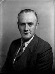 labour party 1951 64