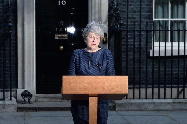 Theresa-May-statement
