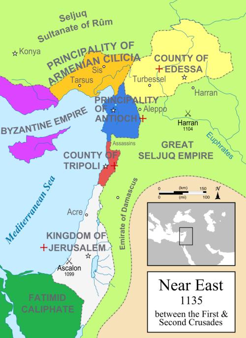 800px-Map_Crusader_states_1135-en_svg