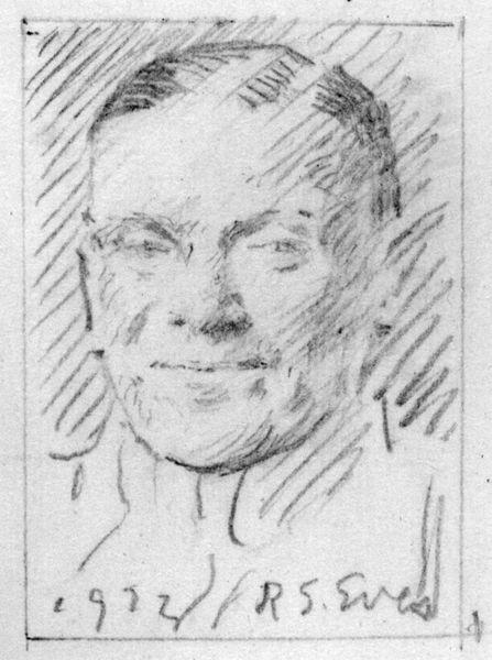 Edward_Shortt_(1922_sketch)