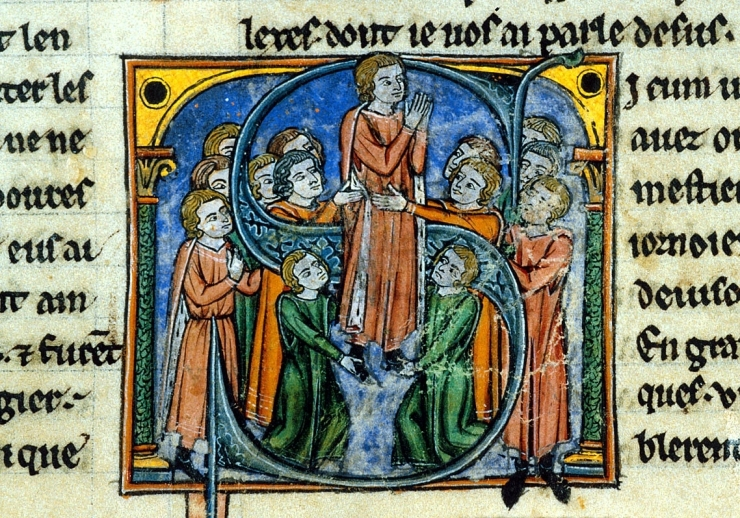 Godfrey_of_Bouillon_from_Histoire_d'Outremer