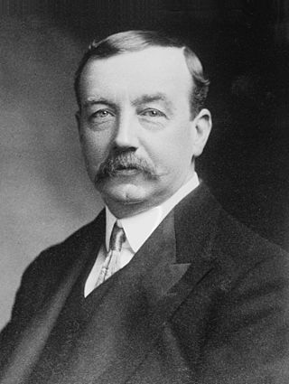 1910_Arthur_Henderson
