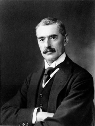 Right_Honourable_Neville_Chamberlain._Wellcome_M0003096 - Copy