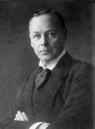 Sir_William_Joynson-Hicks