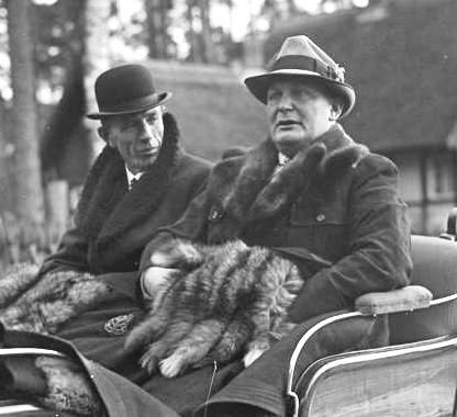 Bundesarchiv_Bild_102-17986_Schorfheide_Lord_Edward_Frederik_Halifax_Hermann_Göring_crop