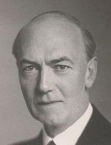 Donald_Somervell_1945