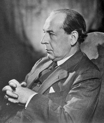 John_Anderson,_1st_Viscount_Waverley_1947
