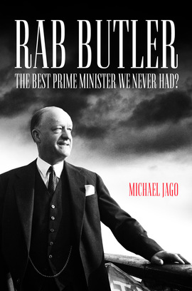 cover_Rab_Butler