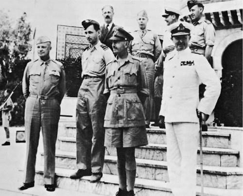 Eisenhower,_Tedder,_RLG_Alexander,_Adm_Cunningham,_Harold_MacMillan,_B._Smith