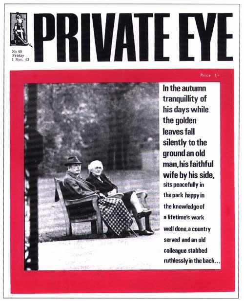 p eye mac