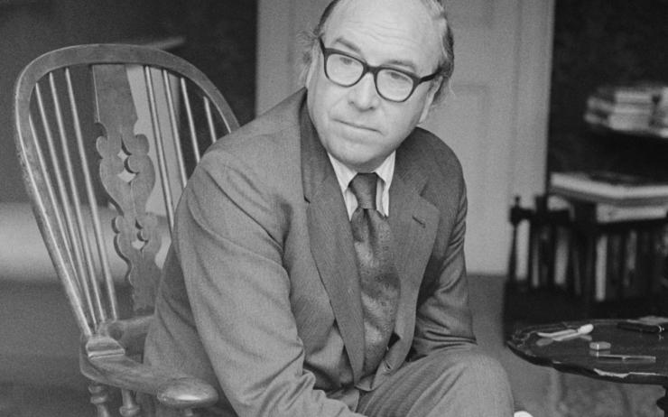 jenkins 1977