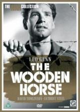 The_Wooden_Horse_FilmPoster