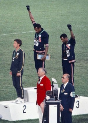 john_carlos,_tommie_smith,_peter_norman_1968cr