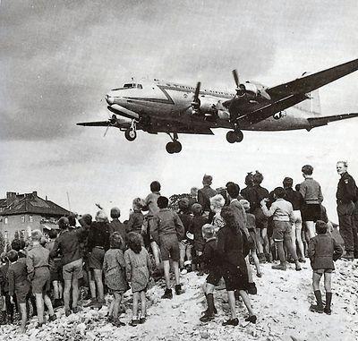 400px-C-54landingattemplehof