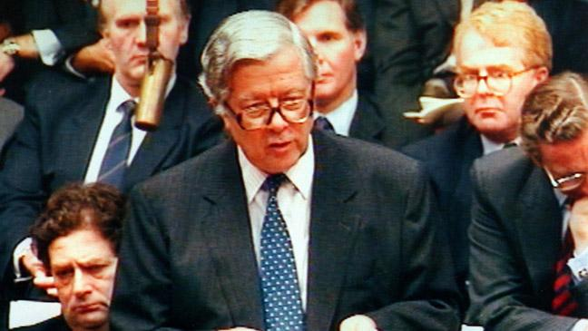 geoffrey-howe-delivering-his-resignation-speech-two-weeks-after-his-resignation-on-november-1-136401359267003901-151030001200 (1)