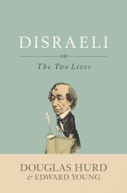 hurd disraeli