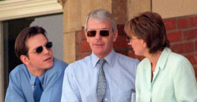 John-Major-Oval-1997