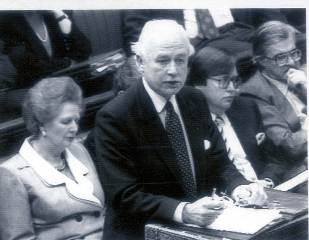 Waddington_served_as_a_minister_in_Margaret_Thatcher_s_governmen-a-3_1487985941783
