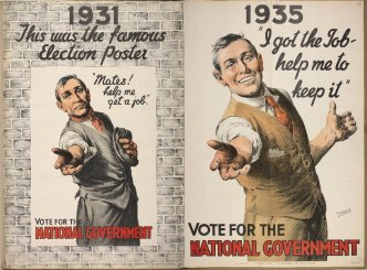 1935 election