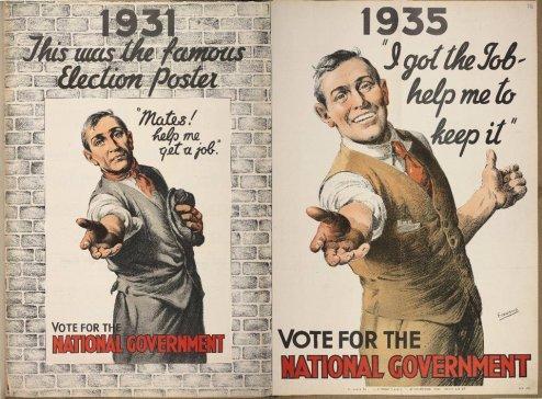 1935 election