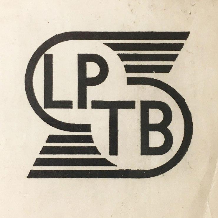london_passenger_transport_board_lptb
