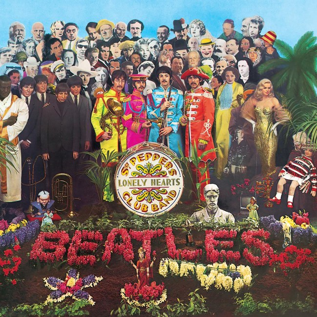 Gould-Sgt-Pepper