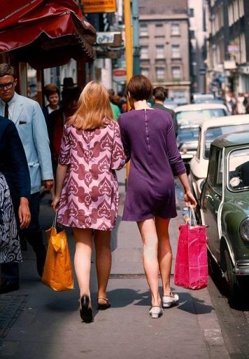 jean-philippe-charbonnier-london-1966-7